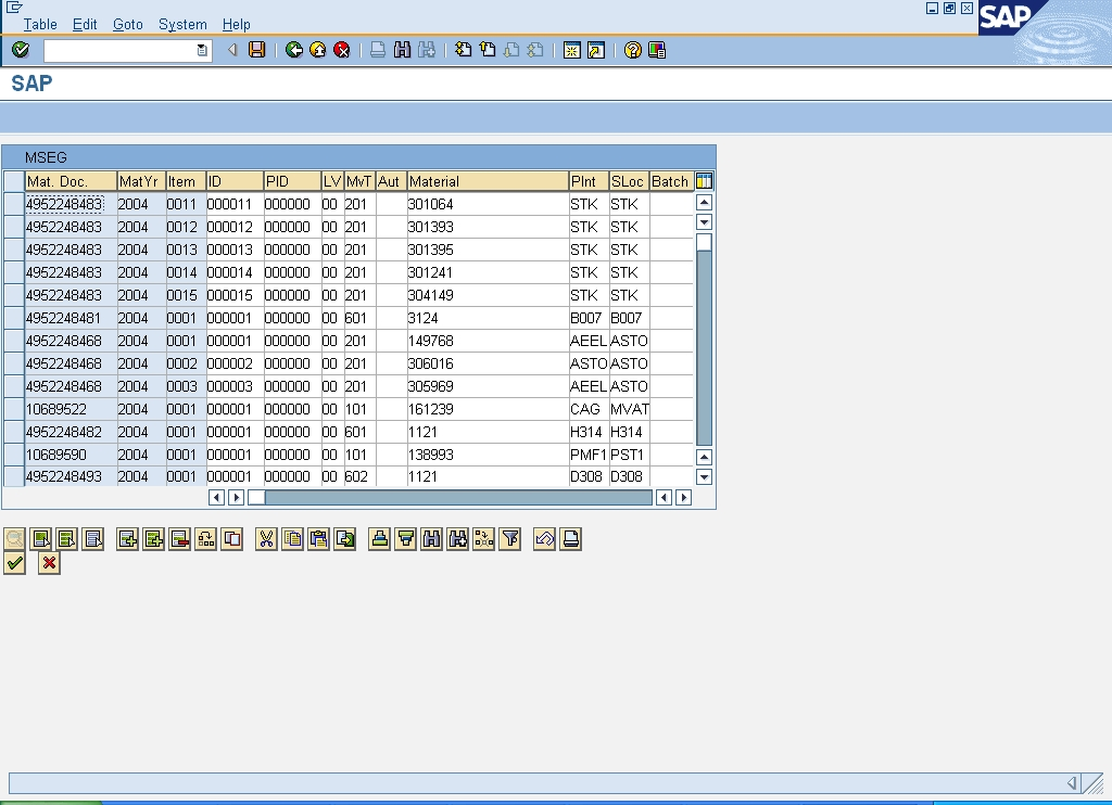 sap1 programming View and download bixolon slp-d420 programming manual online slp-d420  offset length between black marks (or gap) and dotted lines [dots] syntax sap1.