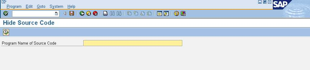 SAPUI5 Remove Event Listeners from Controls - ABAP Tutorials